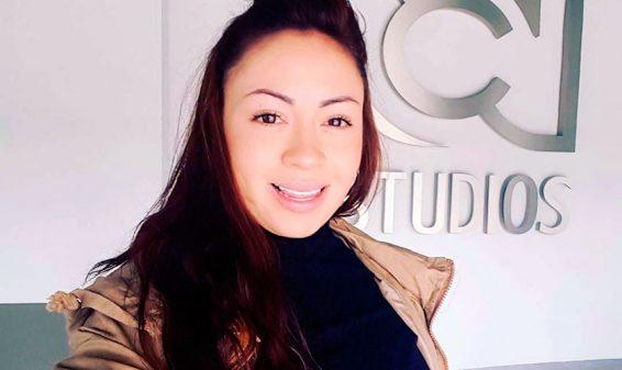 Creadora del Epa Colombia será presentadora en el Canal RCN