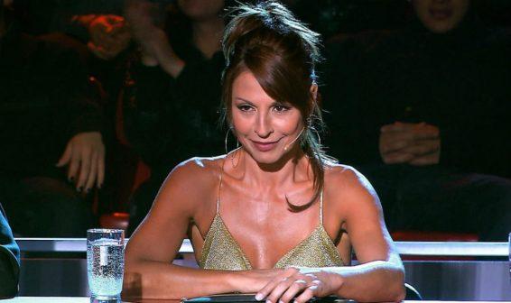 Televidentes del Canal Caracol quieren que Amparo Grisales salga de 'Yo me llamo'