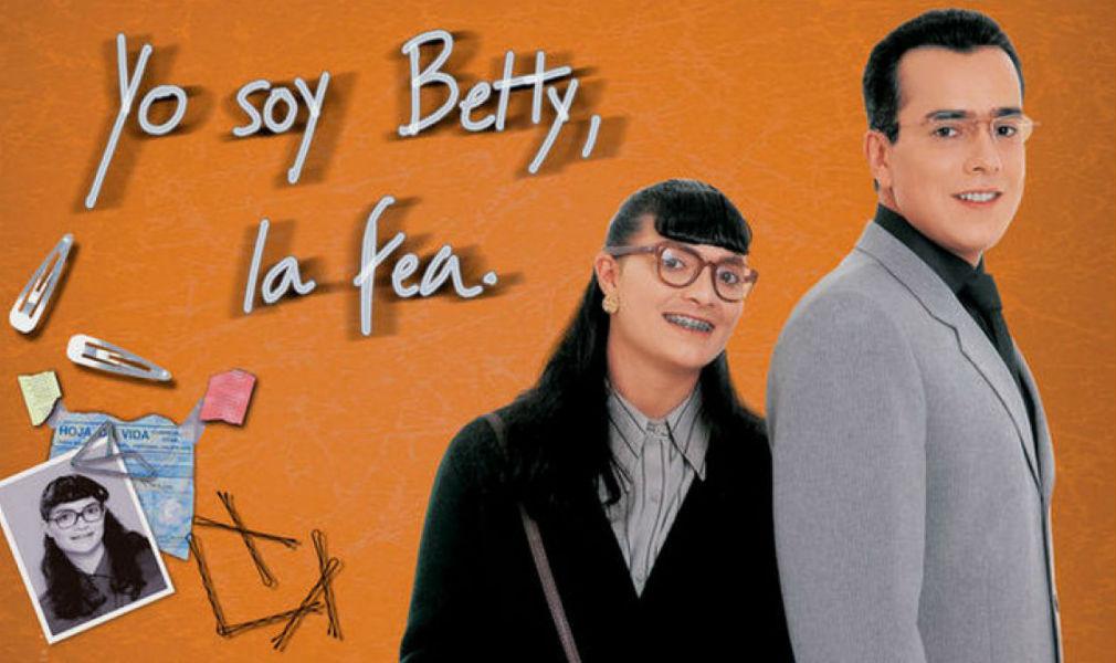 Telenovela Betty la Fea llegará al teatro - Entretengo