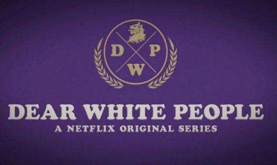 Polemica por Dear White People, nueva serie de Netflix
