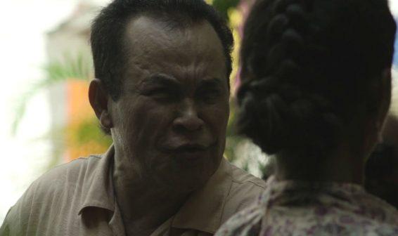 Así se ve 'Déjala Morir', nueva serie de la televisión colombiana