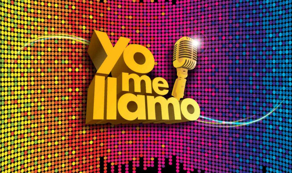 Rating Colombia 14 de febrero 2017: Yo me llamo Canal Caracol