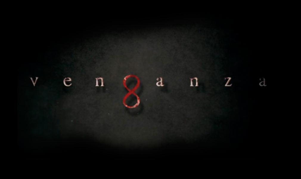 Canal RCN anuncia estreno de Venganza - Entretengo