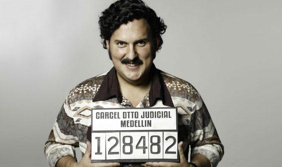 Top 10 de los estrenos más vistos de la televisión colombiana