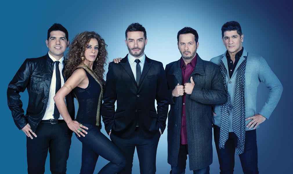 Top 10 de los concursos más fracasados de la televisión colombiana - Entretengo