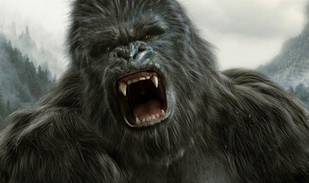 'Kong: La Isla Calavera' le ganó la batalla a 'Logan' en la taquilla colombiana