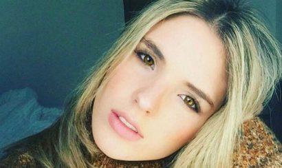 Mira el vídeo de la señorita Bogotá que se hace viral en internet - Entretengo