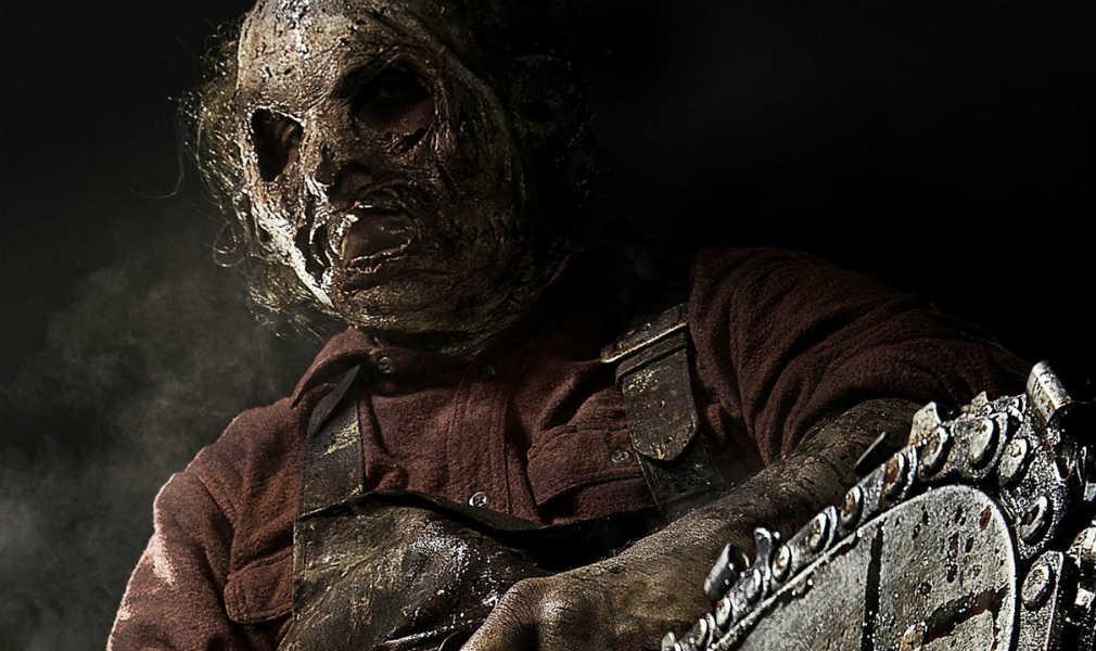 4 Películas de terror que cobraban vida en el cine