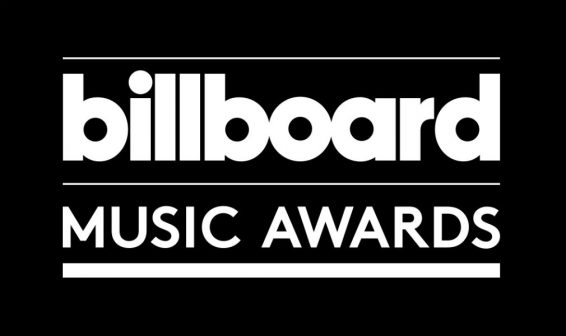 Estos son los nominados a los Billboard Music Awards 2017
