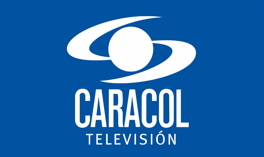 Rating: Viernes 7 de abril de 2017 // Un caracol con audiencia