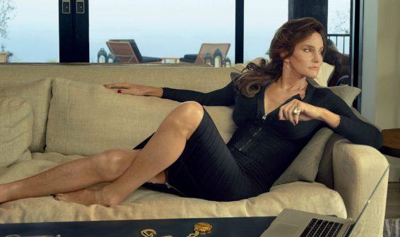 Caitlyn Jenner, padre de Las Kardashian se opera genitales