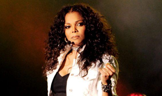 Janet Jackson se divorcia de su esposo el multimillonario Wissam Al Mana