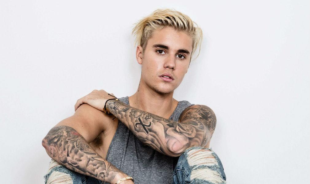 Justin Bieber realiza remix de la cancion 'Despacito' de Luis Fonsi - Entretengo