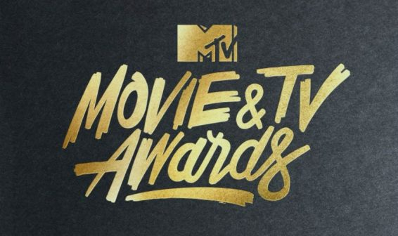 Lista de nominados a los Mtv Movie & Tv Awards 2017