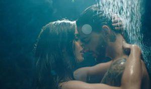 Mira el vídeo de 'Felices los 4' nueva canción de Maluma - Entretengo