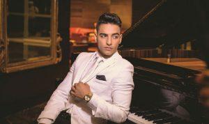 Polémica por la condecoración que recibió el cantante 'Maluma' en Antioquia - Entretengo
