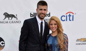 Escucha 'Me Enamoré' nueva canción de Shakira - Entretengo