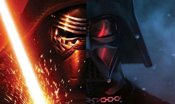 Revelan trailer de la película Star Wars VIII: Los Últimos Jedi