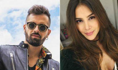 Greeicy Rendón incursionará en el mundo de la música - Entretengo