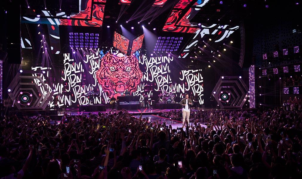 MTV Latinoamérica confirma quinta entrega de los Premios MTV MIAV