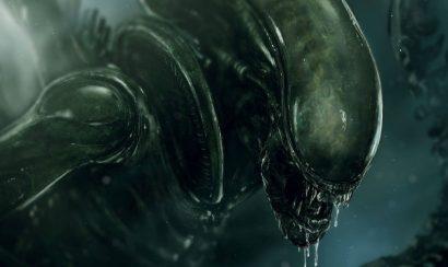 Alien Covenant y Guardianes de la Galaxia 2 lideran taquilla - Entretengo