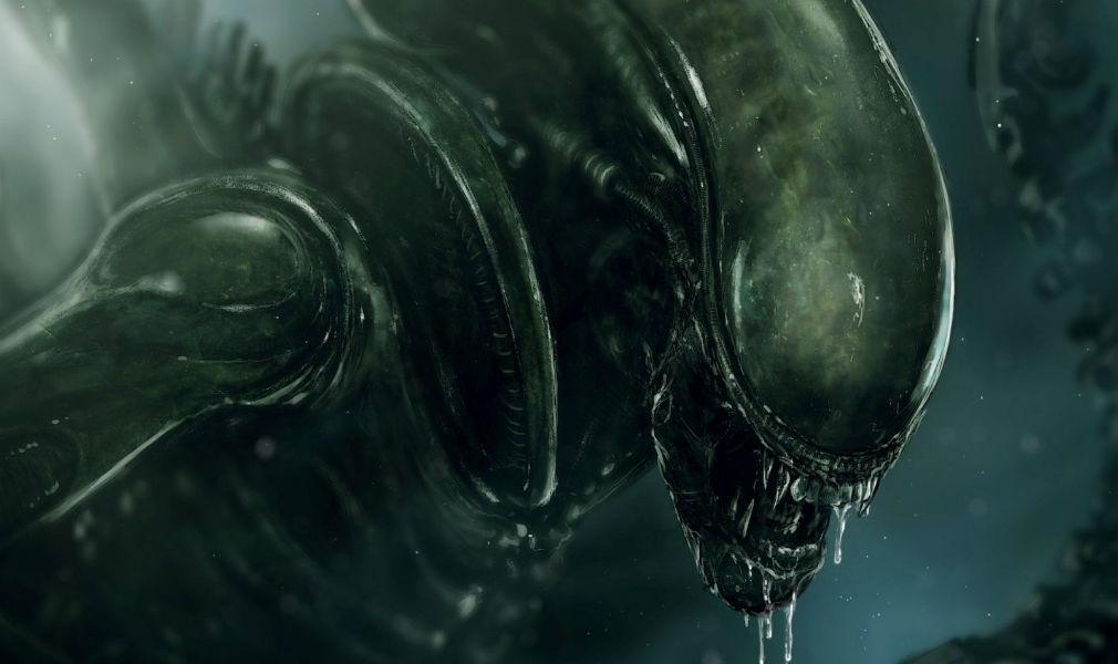 Películas Alien Covenant y Guardianes de la Galaxia 2 lideran la taquillas de cine