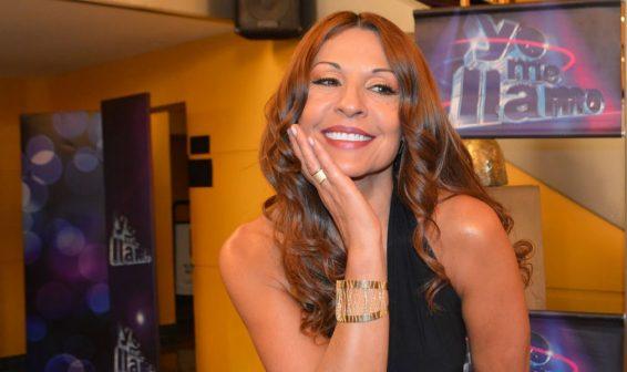 Amparo Grisales demandará a sitio web que afirma que ha tenido 169 parejas
