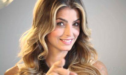 Cristina Hurtado se retira definitivamente del Canal RCN - Entretengo