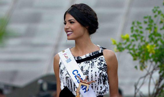 Anabella Castro es la nueva presentadora de Noticias RCN