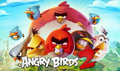 Estreno de Angry Birds 2 está confirmado - Entretengo