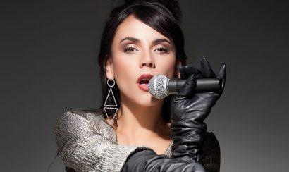 Carolina Gaitán regresa a la música como 'La Gaita' - Entretengo