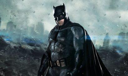 Revelan primeros detalles de la nueva película de Batman - Entretengo