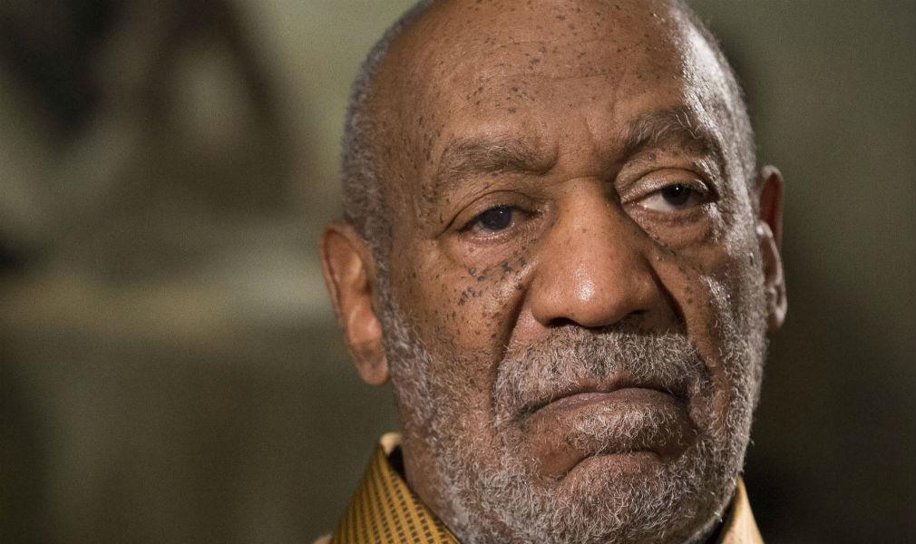 Anulan Juicio contra el caso de abuso sexual de Bill Cosby - Entretengo
