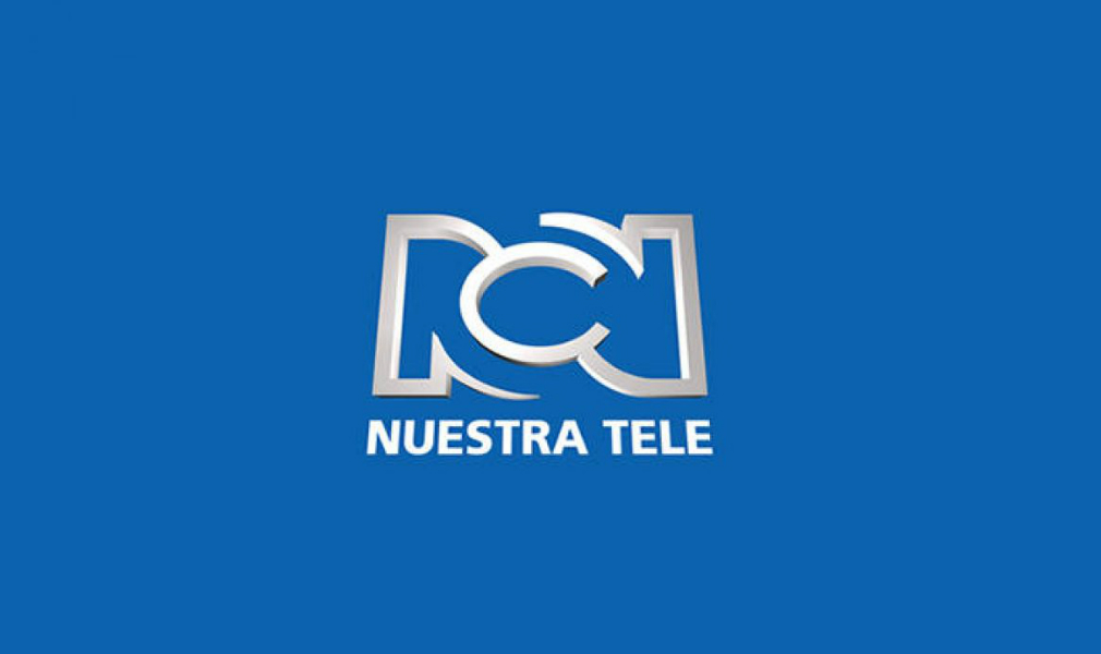 Usuarios de Twitter protestan contra el Canal RCN - Entretengo