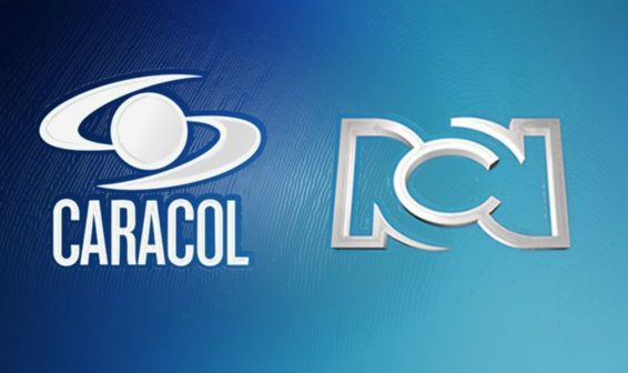 Canal Caracol es el canal más recordado por los colombianos