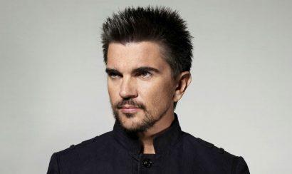 Juanes será entrenador en el concurso La Voz España - Entretengo