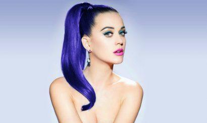 Katy Perry rompe récord en redes sociales - Entretengo