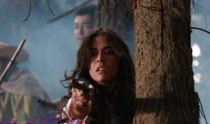 Canal RCN emitirá la telenovela La Pola en las tardes - Entretengo