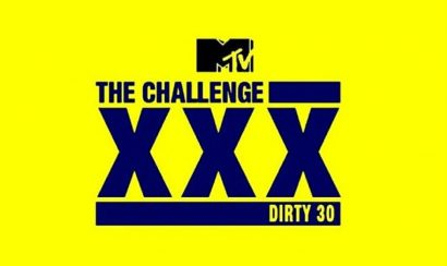 Reality The Challenge XXX de MTV es grabado en Colombia - Entretengo