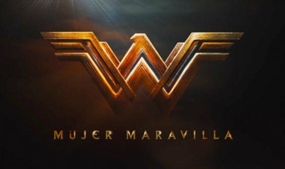 La Mujer Maravilla y La Momia lideran las taquillas de cine este fin de semana