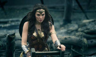 Warner confirma segunda parte de La Mujer Maravilla - Entretengo