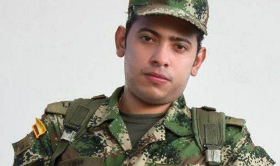 Orlando Liñan es criticado por su actitud en Soldados 1.0