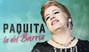 Rating: Martes 20 de Junio de 2017 // Paquita la del rating - Entretengo