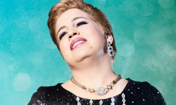 Canal RCN emitirá serie de Paquita la del Barrio en Colombia
