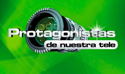 RCN prepara nuea version de Protagonistas de Nuestra Tele - Entretengo