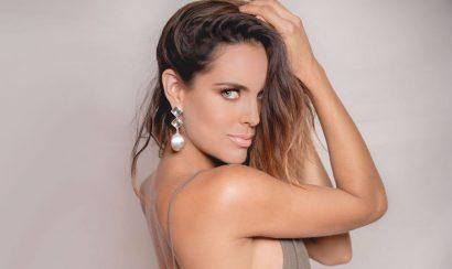 Sara Corrales no volverá a la televisión colombiana - Entretengo