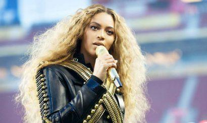 Beyoncé habría dado a luz a mellizos - Entretengo