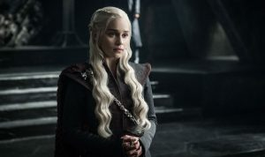 Segundo trailer de la 7ma temporada de Game Of Thrones - Entretengo