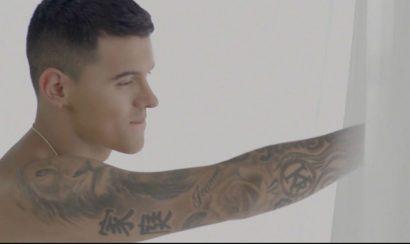 Kevin Roldan lanza 'Me gustas' nuevo vídeo musical - Entretengo