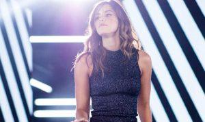 Paulina Vega se desnudará muy pronto - Entretengo
